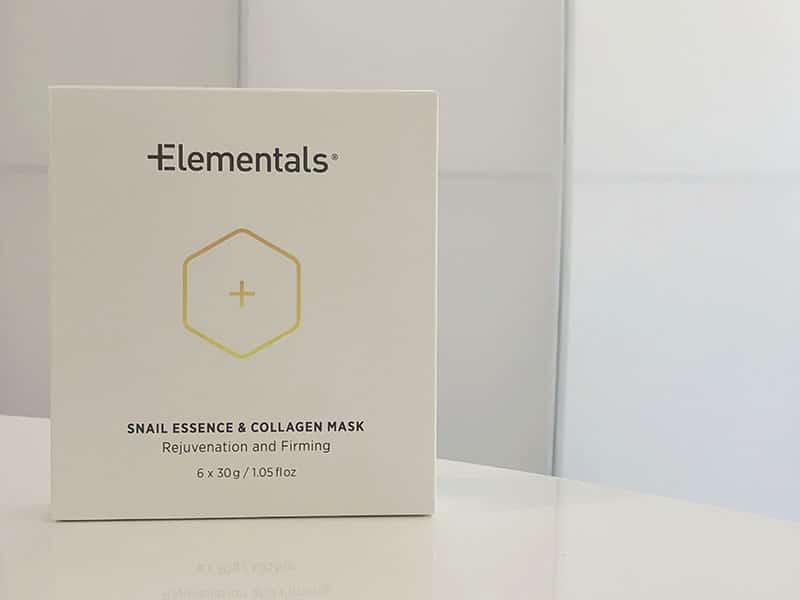 elementals_collagen_mask_therapeia_cosmetics