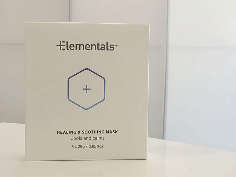 elementals_healing_mask_therapeia_cosmetics