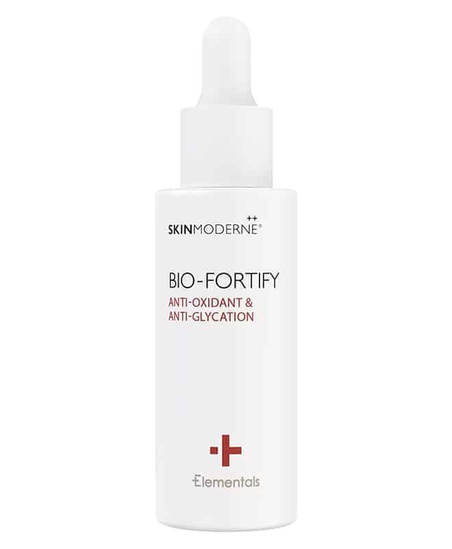 Bio-Fortify - Elementals Skincare